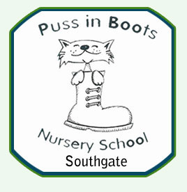 Puss in Boots Nursery Southgate